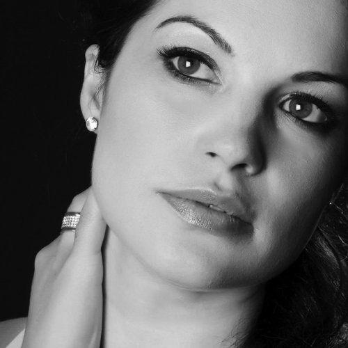 Cristiana_Oliveira