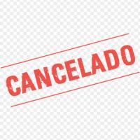 cancelado-png